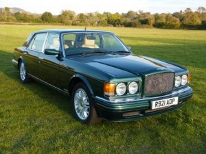 Bentley-Brooklands-R-Mulliner-62-of-100-WCH66863