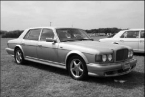 Bentley-Turbo-RT-Mulliner-WCX66715