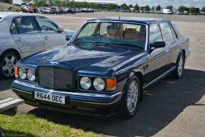 Bentley_Brooklands_R_Mulliner